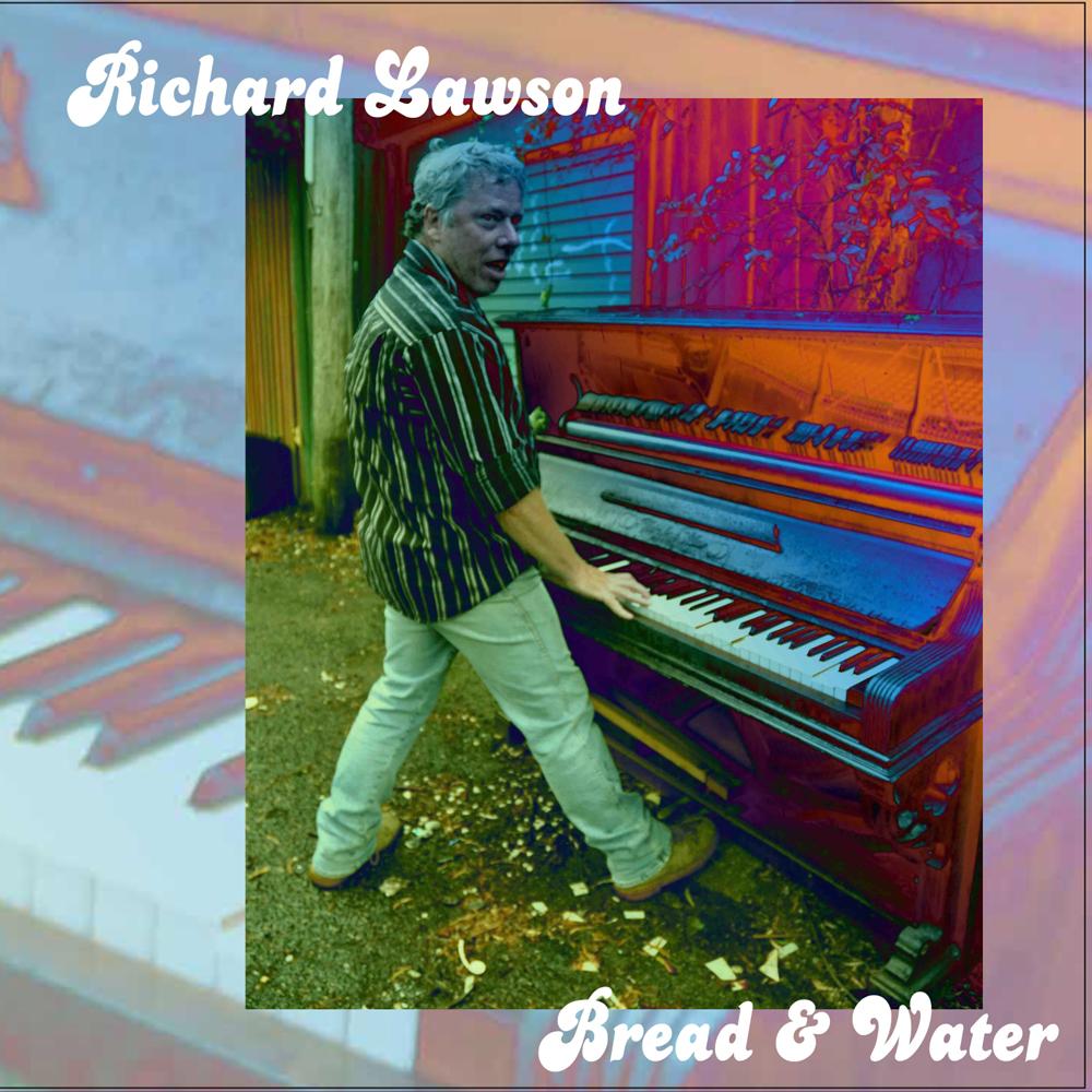 breadwater-webCD-cdbabyOPT