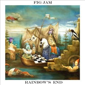 FT 108 Rainbows End EP  Cover pg 1 draftJuly 22 2012