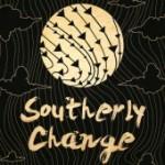 Southerly Change 3