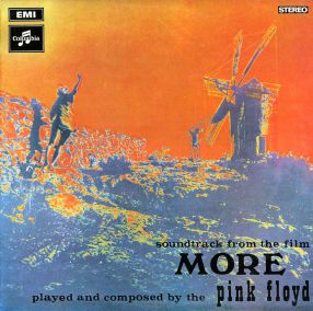 3d21c8f3fe9751d501f8cd45a82468c3--pink-floyd-albums-psychedelic-music