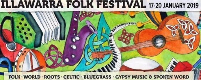 folk banner2019