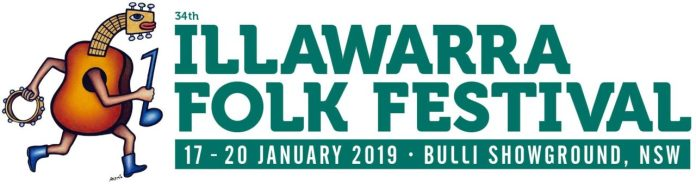 illawarra-folk-festival