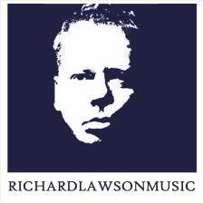 richard lawson # 2 web banner square july 8 2013